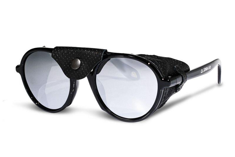 Фото - Очки WhiteLab С/З WhiteLab Tour Black S4 очки whitelab с з whitelab tour black s4