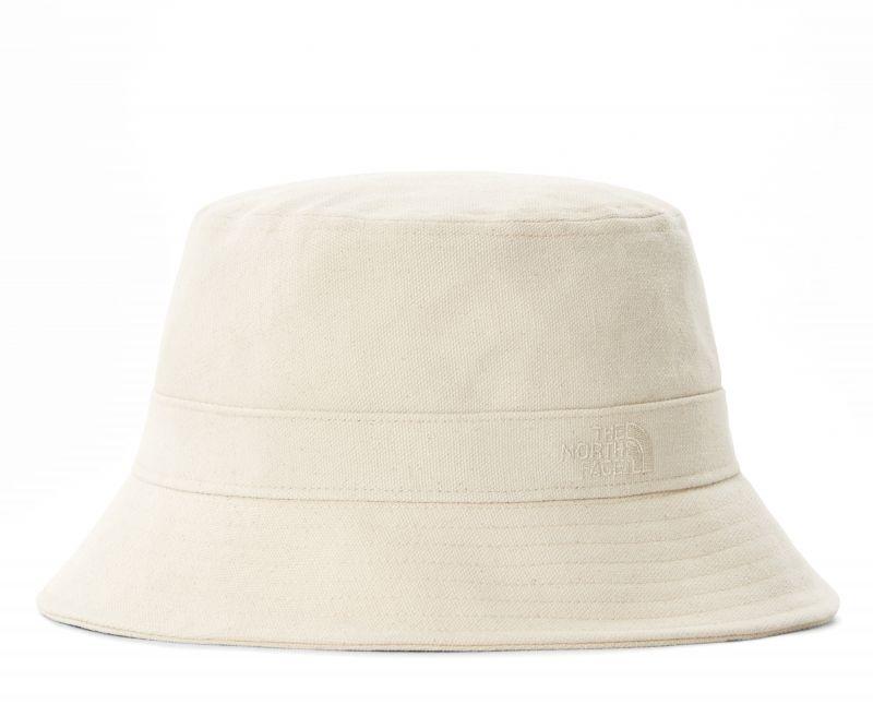 Купить Панама The North Face Mtn Bucket Hat Raw Undyed