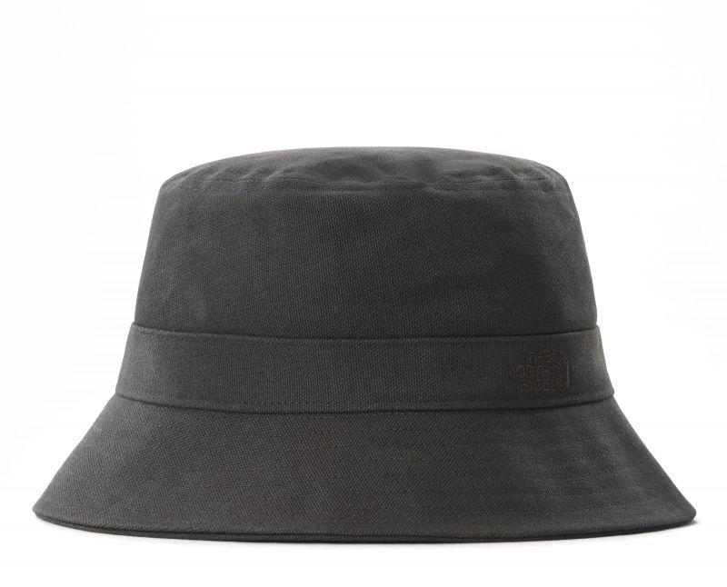 Купить Панама The North Face Mtn Bucket Hat Asphalt Grey