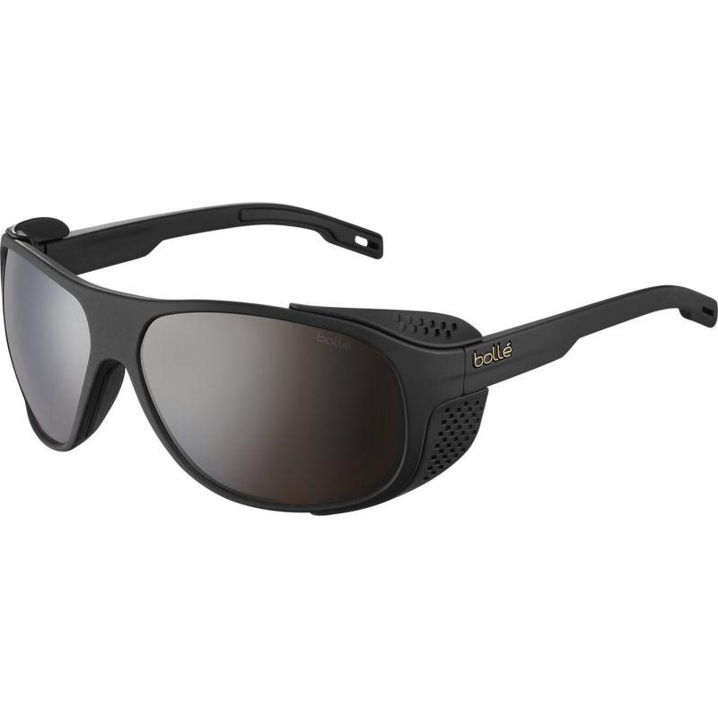 Фото - Очки Bolle Bolle Graphite черный очки bolle bolle prime синий