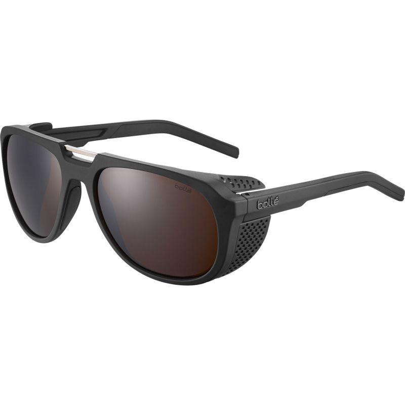 Фото - Очки Bolle Bolle Cobalt черный очки bolle bolle prime синий