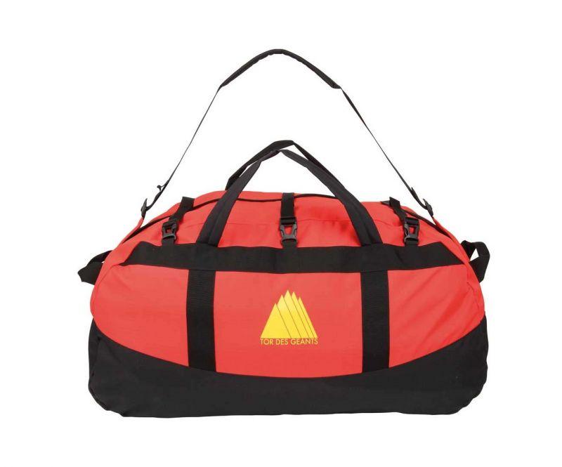 Купить Сумка Grivel Duffle Bag 130
