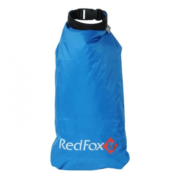 Мешок вещевой Red Fox Super Light 8 л синий 8л