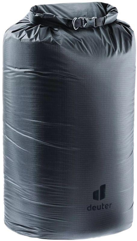 Купить Гермобаул Deuter Light Drypack 30