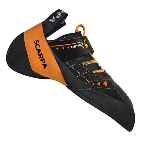 Скальные туфли Scarpa Instinct VS