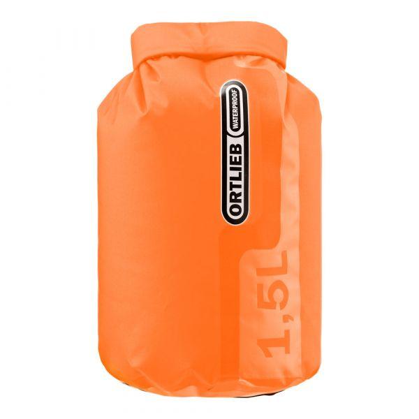 Купить Гермомешок Ortlieb Ultra Lightweight Dry Bag PS10