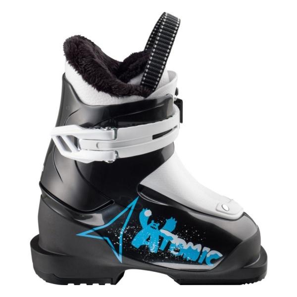 Горнолыжные ботинки Atomic AJ 1 юниорские