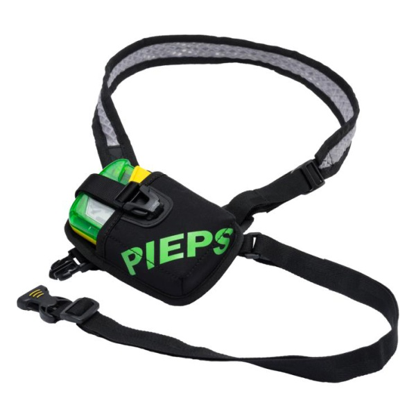 Купить Лавинный датчик Pieps DSP Sport