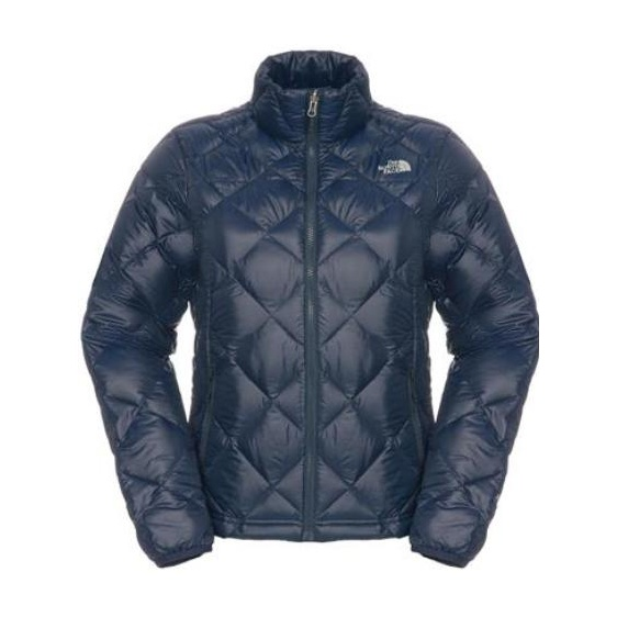 Куртка The North Face The North Face La Paz женская free shipping 10 1 inch touch screen 100