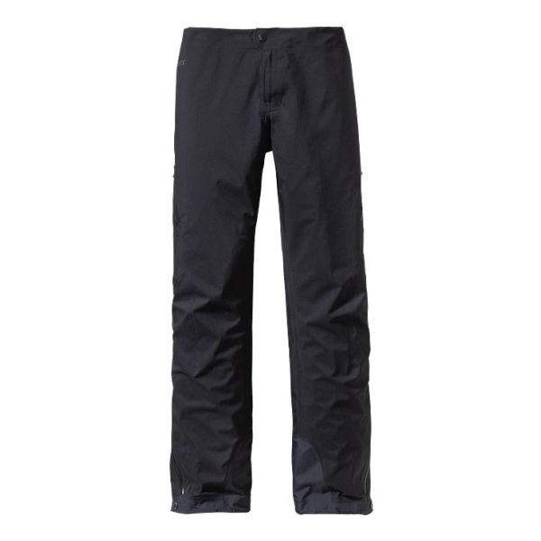 Брюки Patagonia Patagonia Leashless женские брюки patagonia patagonia performance regular fit jeans reg