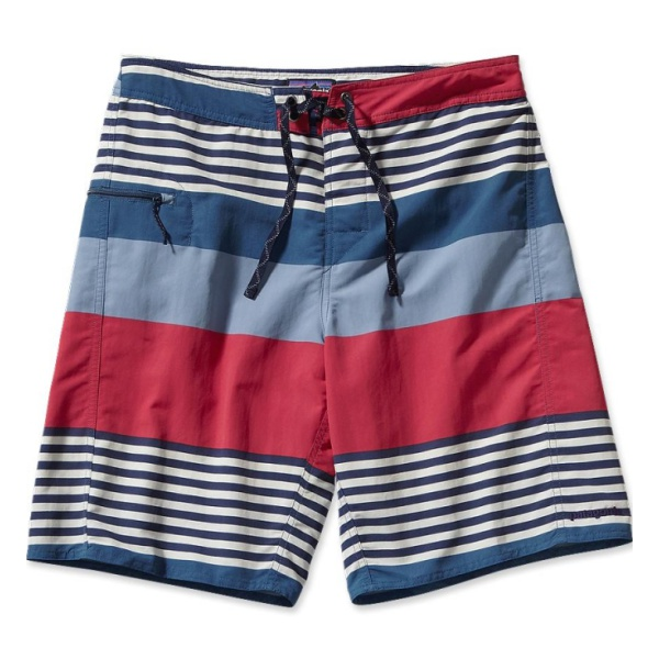 ����� Patagonia Wavefarer Board Shorts - 21'' �������