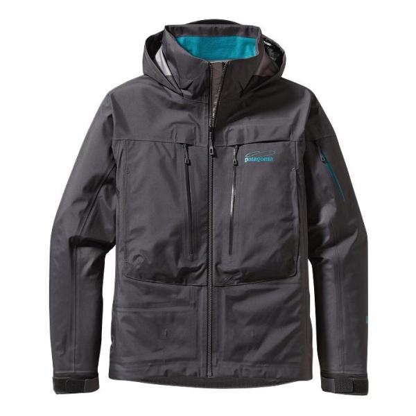 Куртка Patagonia River Salt женская
