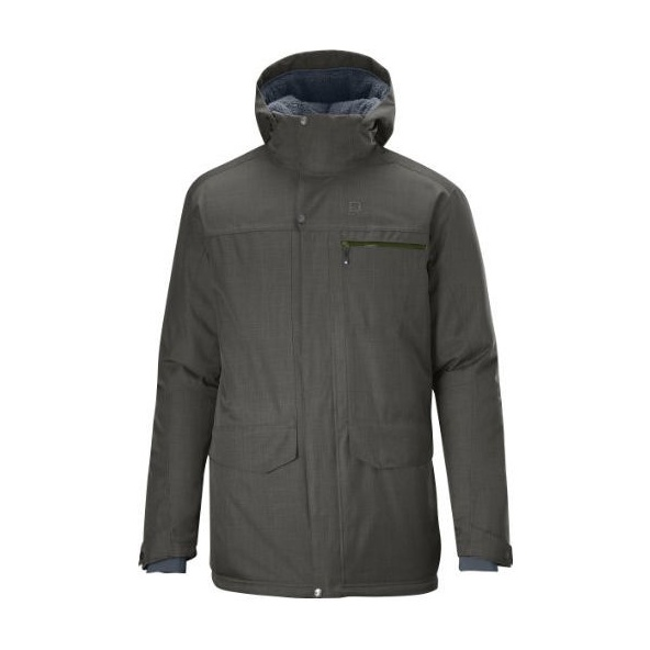 Куртка Salomon Skyline Parka