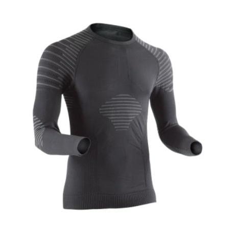 �������� X-Bionic Invent Shirt Long SL