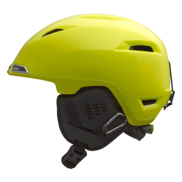 Купить Горнолыжный шлем Giro Edit