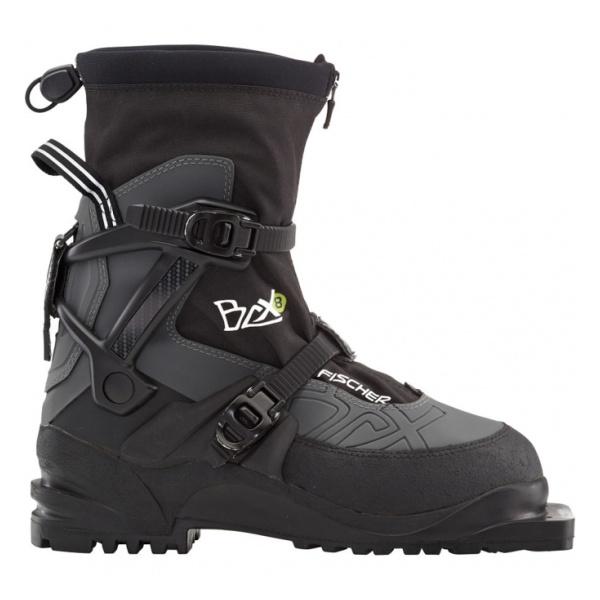 Беговые ботинки Fischer Fischer Bcx 875