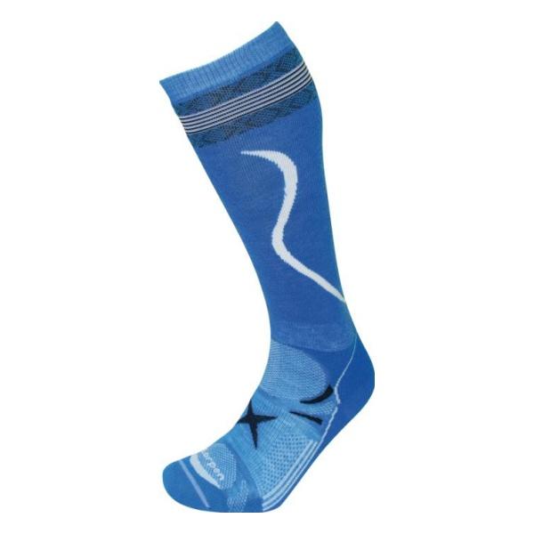 ����� Lorpen S3LM T3 Light Ski Sock