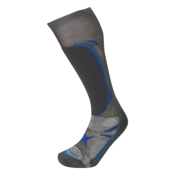 Носки Lorpen S3LM T3 Light Ski Sock