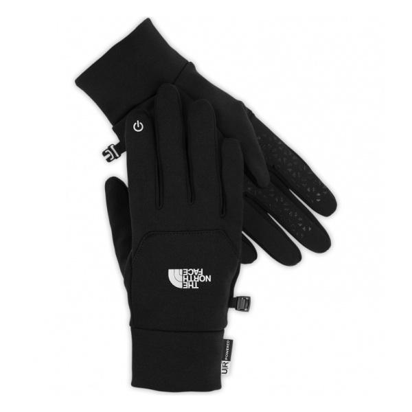 �������� The North Face Etip