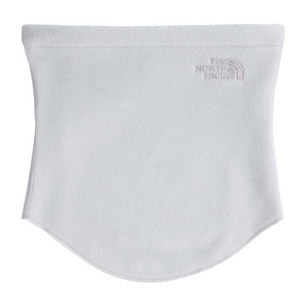 ���� The North Face Neck Gaiter ����� OS
