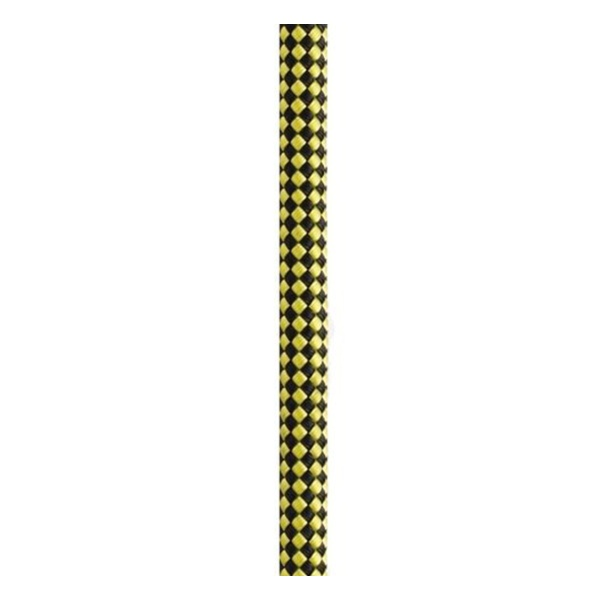 Веревка статическая Petzl Petzl Axis 11 мм (бухта 200 м) желтый 200м