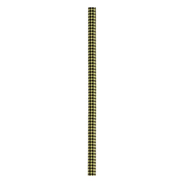 Веревка Petzl Полустатическая Axis 11 Мм желтый 200м