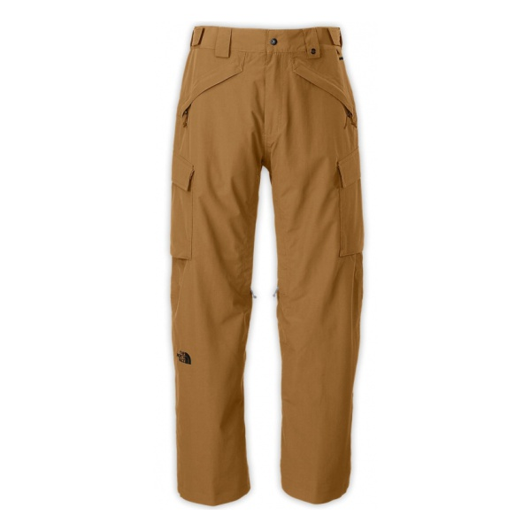 Брюки The North Face The North Face Slasher Cargo Pant slasher girls