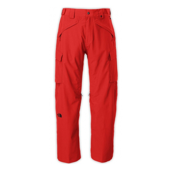 ����� The North Face Slasher Cargo Pant