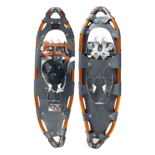 ���������� EASTON Mountain products Artica Backcountry 25