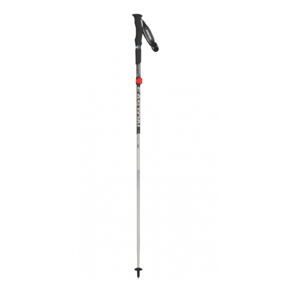 Треккинговые палки EASTON Mountain products Compact 120/140CM