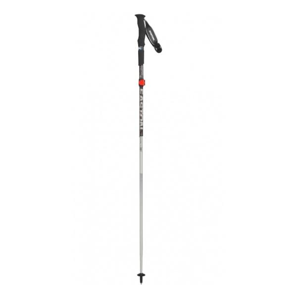 Треккинговые палки EASTON Mountain products Compact 120/140CM
