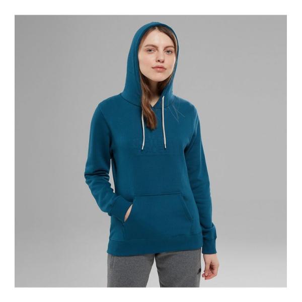 Пулон The North Face The North Face Drew Peak Pullover Hoodie женский sky alpaca 3d printed pullover hoodie