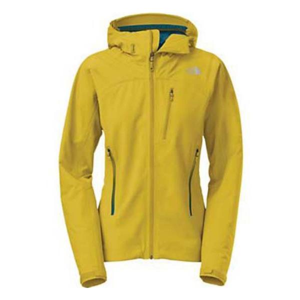 Куртка The North Face Alloy женская