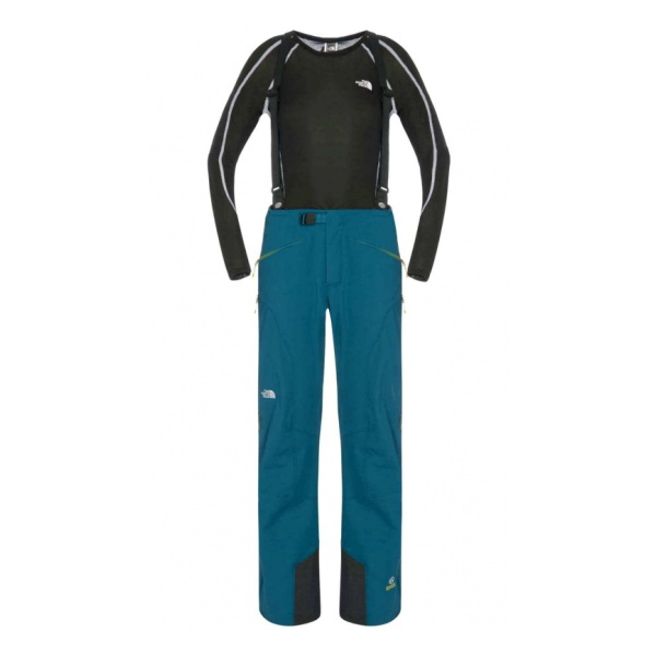 Брюки The North Face The North Face Alloy женские брюки спортивные the north face m nse light pant tnf bl tnf wh