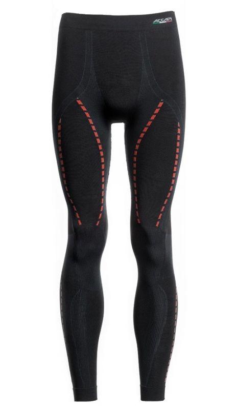 Купить Брюки Accapi Country Trousers мужские