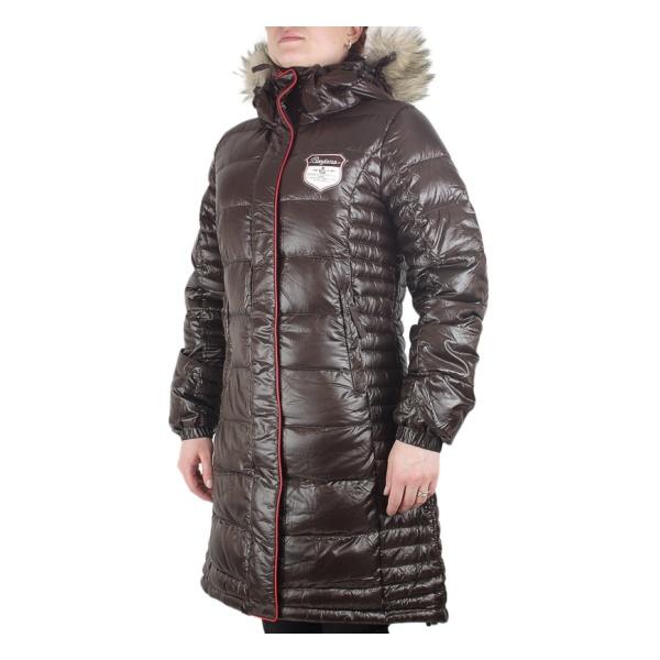 Куртка Bergans Bodo женская