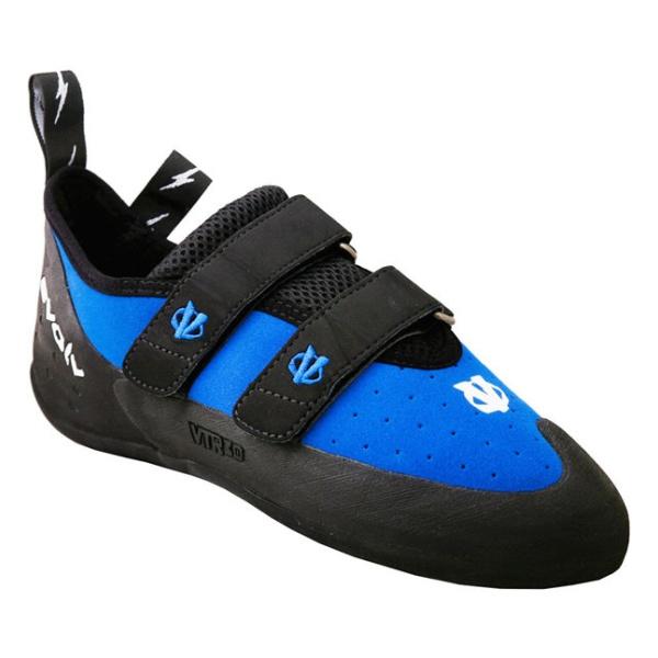 Скальные туфли Evolv Titan