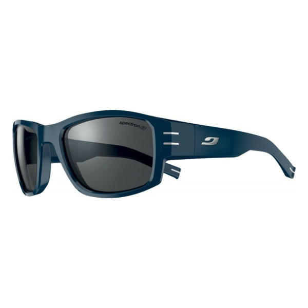 Очки Julbo Julbo Kaiser темно-синий очки julbo julbo aero