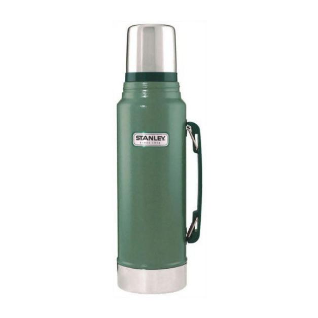 ������ Stanley Classic Vacuum Flask 1L 1�