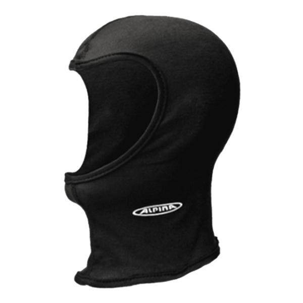 Купить Балаклава Alpina Head Cover Ski