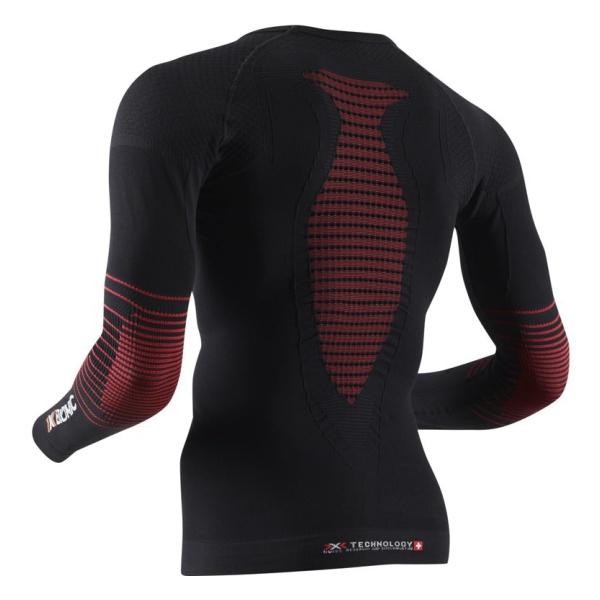 �������� X-Bionic Energizer MK2 Shirt Long Sleeves