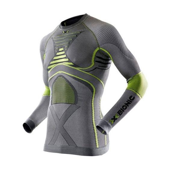 Футболка X-Bionic Radiactor