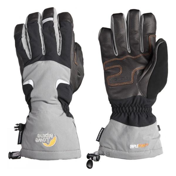 Перчатки Lowe Alpine Raptor Glove