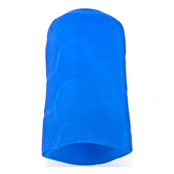 Чашечки для пальцев ног Sidas Toe Caps