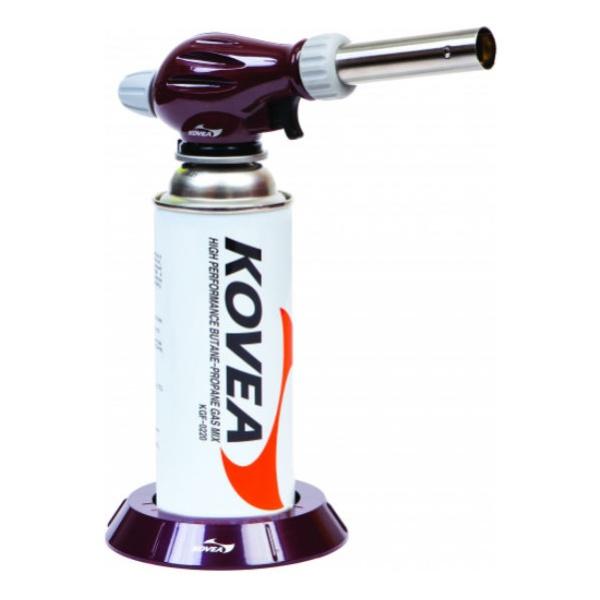 ������� ����� Kovea KT-2912 Cook Master Torch