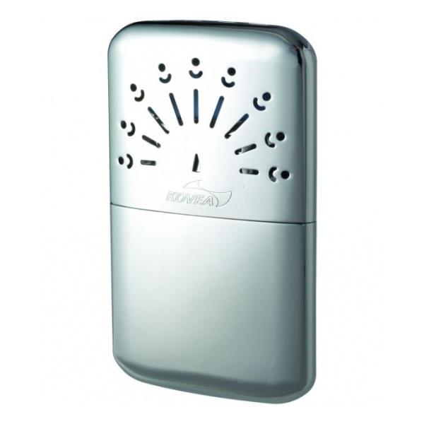 �������������� ������ Kovea Pocket Warmer S