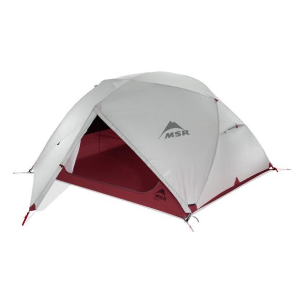 Палатка MSR MSR Elixir 3 серый 3/местная