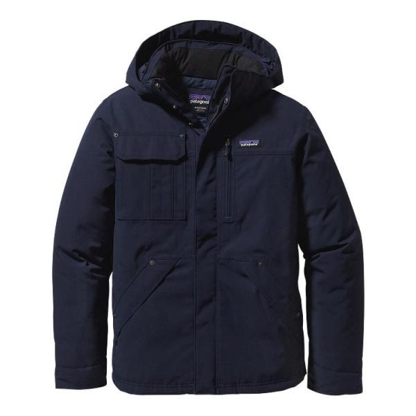 Куртка Patagonia Wanaka Down