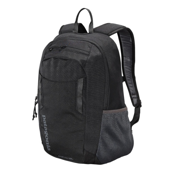 Рюкзак Patagonia Anacapa Pack 20L черный 20л