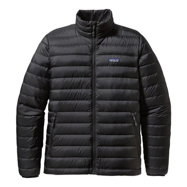 Куртка Patagonia Down Sweater